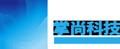 vwin德赢娱乐官方平台_德赢app苹果版|首页下载